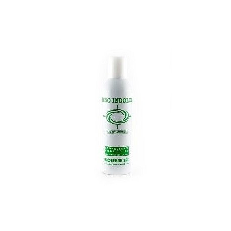 MESOINDOLOR Spray 300 ml.