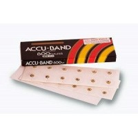 Imanes Accu-Band 800 Gauss
